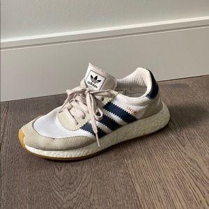 ADIDAS Rare Iniki sneakers